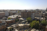 Diyarbakir 092007 9825.jpg
