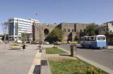 Diyarbakir 092007 9828.jpg