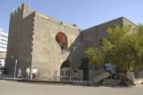Diyarbakir 092007 9830.jpg