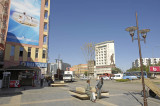 Diyarbakir 092007 9831.jpg