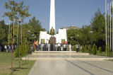 Diyarbakir 092007 9841.jpg