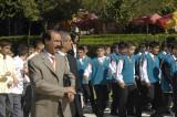 Diyarbakir 092007 9854.jpg