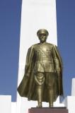 Diyarbakir 092007 9864.jpg