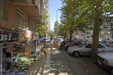 Diyarbakir 092007 9872.jpg