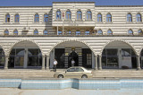 Diyarbakir 092007 9875.jpg