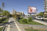 Diyarbakir 092007 9877.jpg