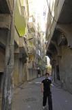 Diyarbakir 092007 9881.jpg