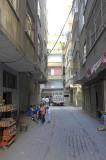 Diyarbakir 092007 9882.jpg