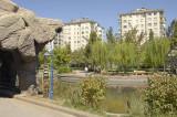 Diyarbakir 092007 9888.jpg