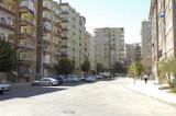 Diyarbakir 092007 9891.jpg