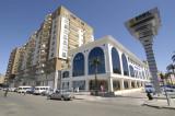Diyarbakir 092007 9935.jpg