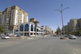 Diyarbakir 092007 9936.jpg