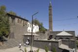 Diyarbakir 092007 9947.jpg