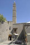 Diyarbakir 092007 9948.jpg