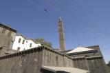 Diyarbakir 092007 9953.jpg