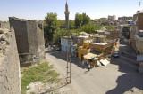 Diyarbakir 092007 9958.jpg