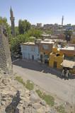 Diyarbakir 092007 9959.jpg