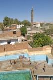 Diyarbakir 092007 9960b.jpg
