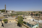 Diyarbakir 092007 9963.jpg