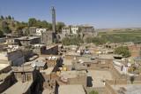 Diyarbakir 092007 9967.jpg