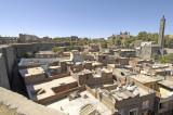 Diyarbakir 092007 9970.jpg