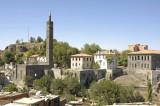 Diyarbakir 092007 9976.jpg