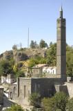 Diyarbakir 092007 9978.jpg