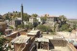 Diyarbakir 092007 9979.jpg