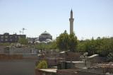 Diyarbakir 092007 9982.jpg