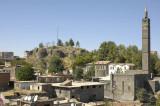 Diyarbakir 092007 9983.jpg