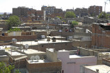 Diyarbakir 092007 9990.jpg