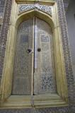 Diyarbakir 092007 0018.jpg