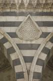 Diyarbakir 092007 0025.jpg