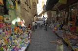 Diyarbakir 092007 0039.jpg