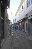 Diyarbakir 092007 0052.jpg
