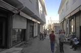 Diyarbakir 092007 0053.jpg