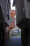 Diyarbakir 092007 0056.jpg