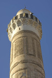 Diyarbakir 092007 0086.jpg