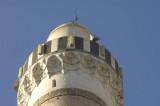 Diyarbakir 092007 0087.jpg