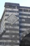 Diyarbakir 092007 0089.jpg