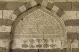 Diyarbakir 092007 0098.jpg