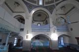 Diyarbakir 092007 0129.jpg