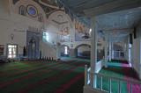 Diyarbakir 092007 0130.jpg