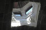 Tarsus 092007 0467.jpg