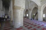 Tarsus 092007 0473.jpg