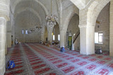 Tarsus 092007 0474.jpg