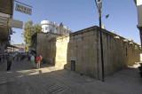 Tarsus 092007 0486.jpg