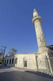 Tarsus 092007 0504.jpg