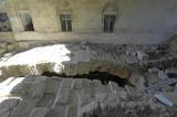 Tarsus 092007 0505.jpg