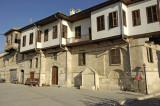 Tarsus 092007 0538.jpg